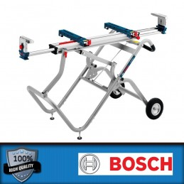Bosch GTA 2500 W...