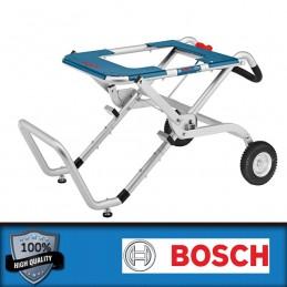 Bosch GTA 60 W Professional...
