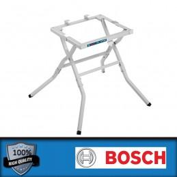 Bosch GTA 600 Professional...