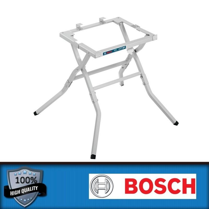 Bosch GDB 350 WE Professional Gyémántfúrógép