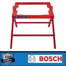 Bosch GDS 18 E Professional Ütvecsavarbehajtó