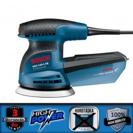 Bosch GEX 125-1 AE...