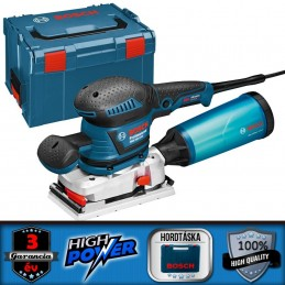 Bosch GSS 230 AVE...