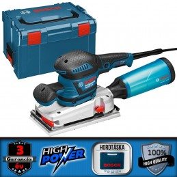Bosch GSS 280 AVE...