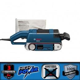 Bosch GBS 75 AE Set...