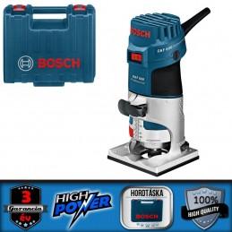 Bosch GKF 600 Professional...