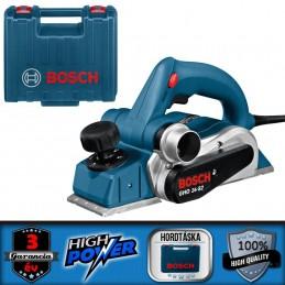 Bosch GHO 26-82...