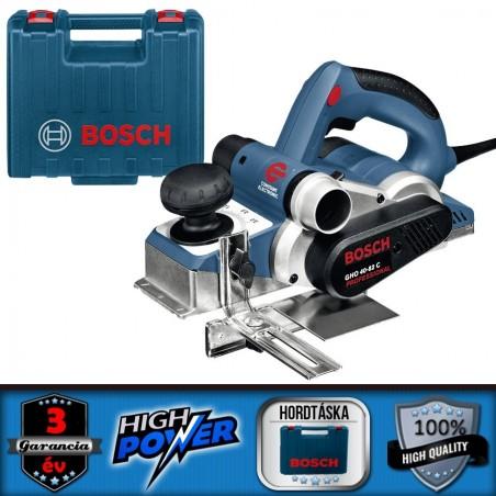 Bosch GNA 2,0 Professional Fémlyukasztó