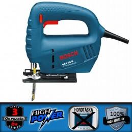 Bosch GST 65 B Professional...