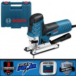Bosch GST 150 CE...
