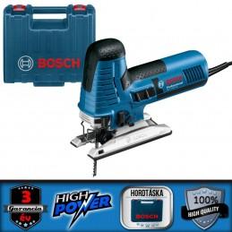 Bosch GOP 300 SCE Professional Multifunkciósgép