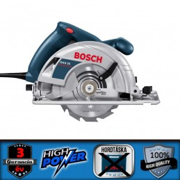 Bosch GKS 55 Professional...