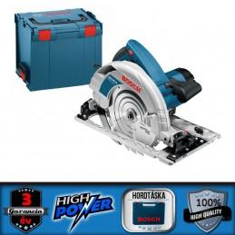 Bosch GKS 85 G Professional...