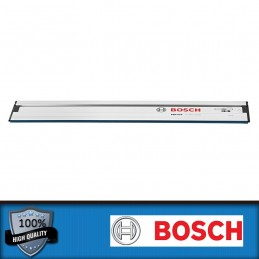 Bosch FSN 800 Professional...
