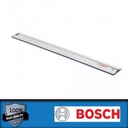 Bosch FSN 1100 Professional...