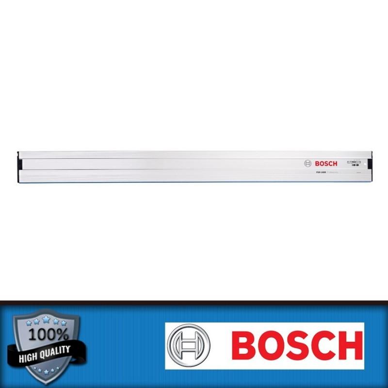 Bosch GSR 6-45 TE Professional Szárazépítő csavarozó