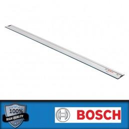 Bosch FSN 2100 Professional...