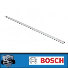 Bosch FSN 3100 Professional...