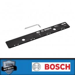 Bosch FSN VEL Professional...