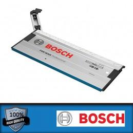 Bosch FSN WAN Professional...