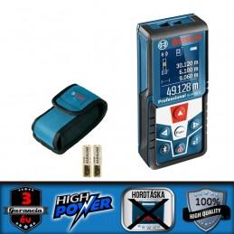 Bosch GLM 50 C Professional...