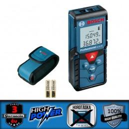 Bosch GLM 40 Professional...