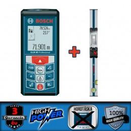 Bosch GLM 80 Professional...