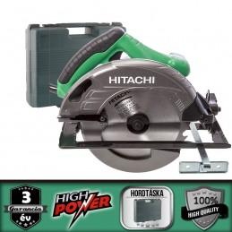 Hikoki (Hitachi) C7ST...