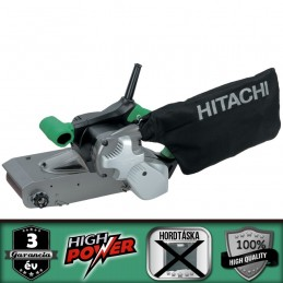 Hikoki (Hitachi) SB10S2...