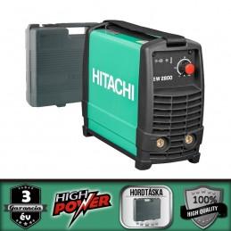 Hikoki (Hitachi) EW2800...