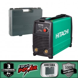 Hikoki (Hitachi) EW4400...
