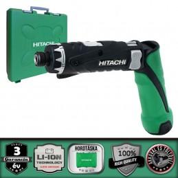 Hikoki (Hitachi) DB3DL2...