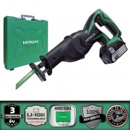 Hikoki (Hitachi) CR18DSLTW...