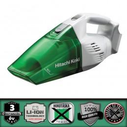 Hikoki (Hitachi) R18DSLT4...