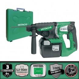 Hikoki (Hitachi) DH36DALTL...