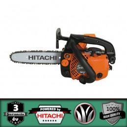 Hikoki (Hitachi) CS25EC(S)...