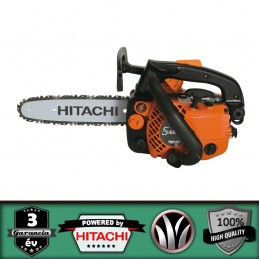 Hikoki (Hitachi) CS25EC(SC)...