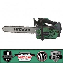 Hikoki (Hitachi) CS33EDTP...