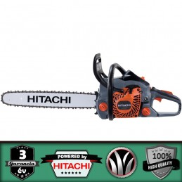 Hikoki (Hitachi) CS33EB (35...
