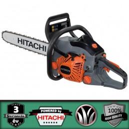 Hikoki (Hitachi) CS40EA...