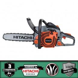 Hikoki (Hitachi) CS51EAP-40...