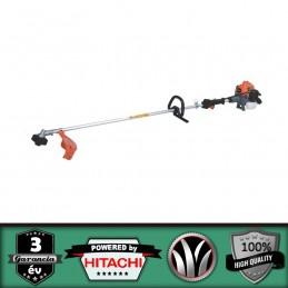 Hikoki (Hitachi) CG22EAS...