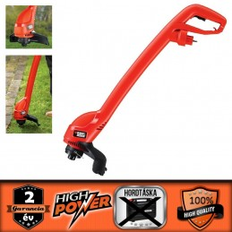 Black&Decker GL250-XK...