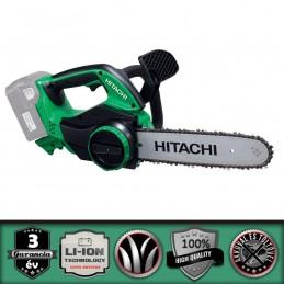 Hikoki (Hitachi) CS36DLW4...