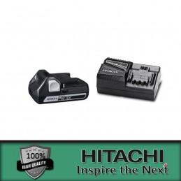 Hikoki (Hitachi) UC18YFSLWB...