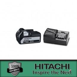 Hikoki (Hitachi) UC18YFSLWA...