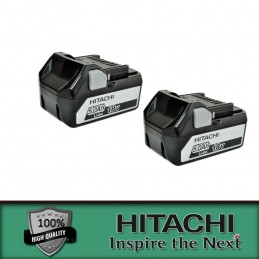 Hikoki (Hitachi) 336385...