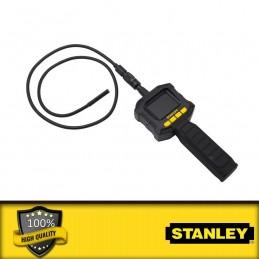 Stanley Vizsgáló kamera