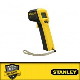 Stanley Infravörös termométer