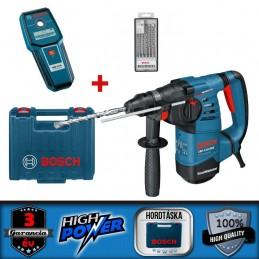 Bosch GBH 3-28 DRE...